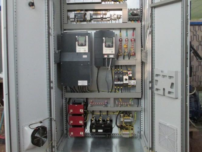 Модернізація котла КЕ-6,5/13 з метою зменшення витрат на природний газ і електроенергію
