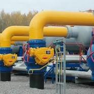 Модернізовано електрообладнання лінійних виробничо-диспетчерських станцій підприємства «Придніпровські магістральні нафтопроводи»