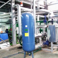 boiler-and-pump-stations.jpg