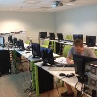 buildings-on-database-smartstruxure-2.jpg