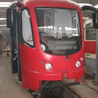 electric-equipment-tramway.jpg