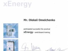 obuchenieeaton-x-energy.jpg