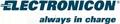 sponsor-logo11