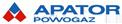 sponsor-logo12