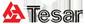sponsor-logo13
