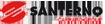 sponsor-logo8