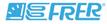 sponsor-logo9