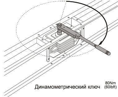 Малюнок 2