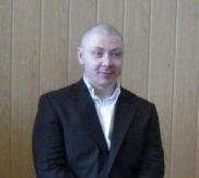 Сиротенко Михайло